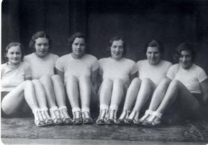 1934_kasipallinaiskond