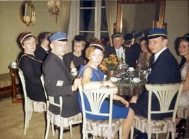 Korp! Indla 50. aastapäev Rootsi koondises (1974)