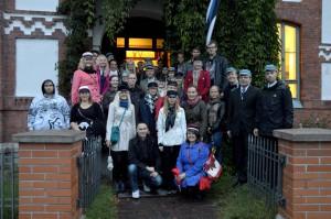 Korporantide Tartu (2015 sügis) (2)