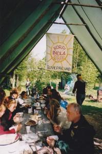 Suvepäevad Varnjas (2003)